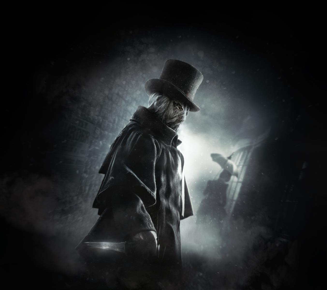 jack the ripper Discover facts about jack the ripper, the infamous victorian serial killer who  were the victims, and who was the man behind these brutal crimes.