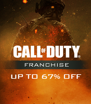 how to get call of duty on sale pc