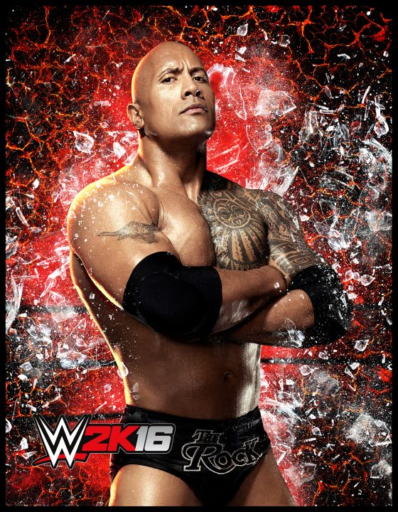 Wwe 2k16 releases on october 27 in north america and october 30