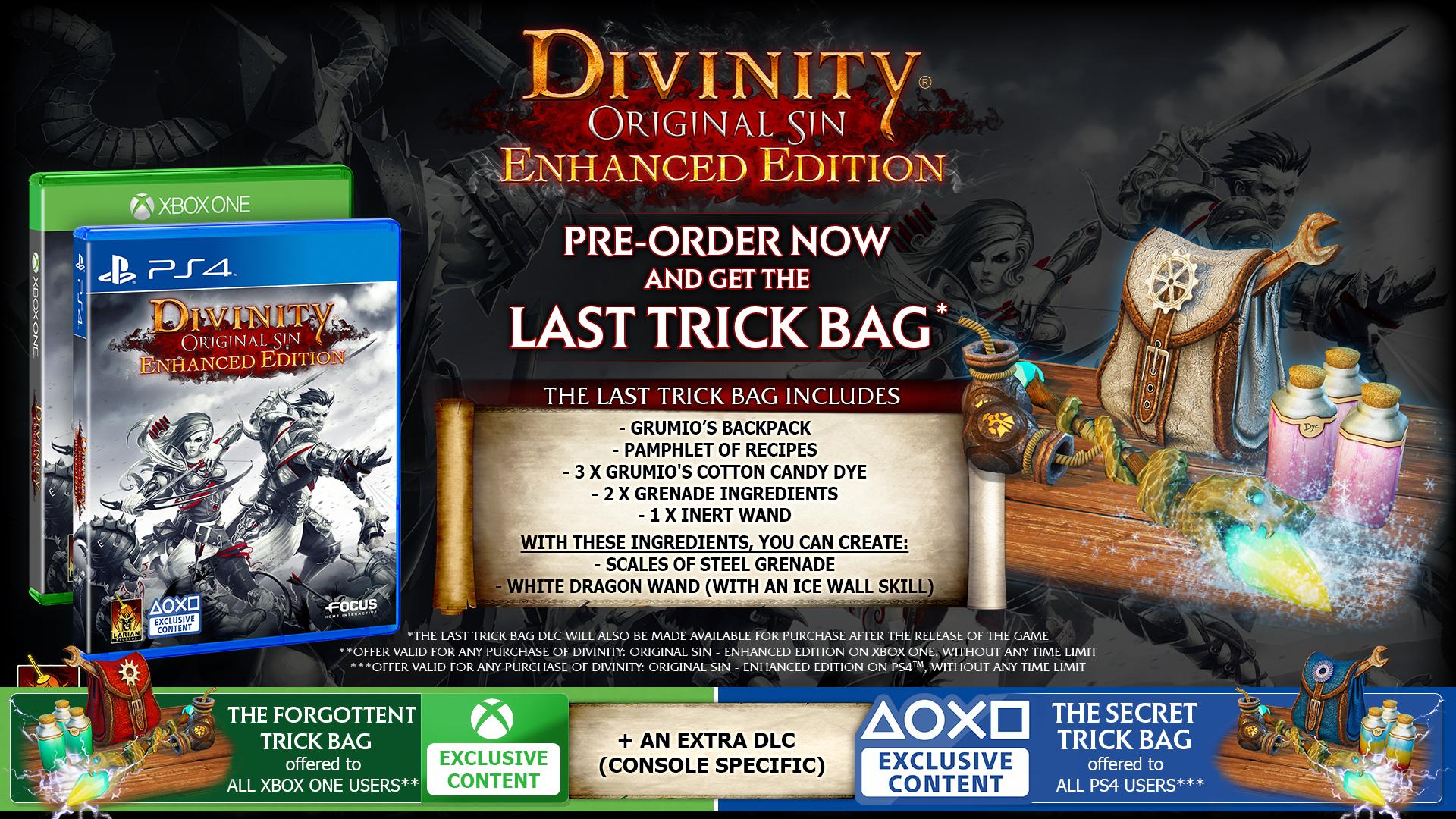 Divinity original sin guide reddit lol