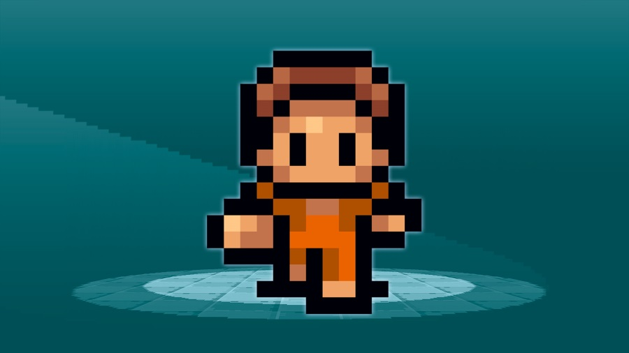 Win a free Steam key for The Escapists - over 300 to give ...