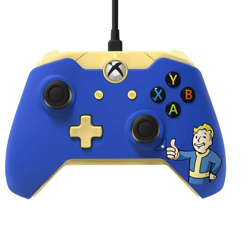 Fallout 4 patch notes ps4 controller