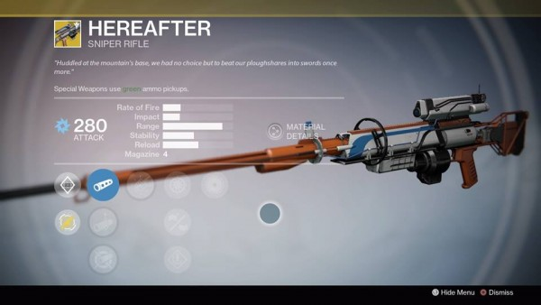 Destiny Xur Update Should You Buy Hereafter Vg247