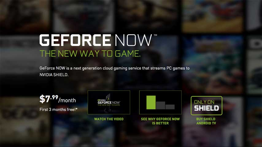 G Force Full Game Free Pc Download Play G Force Play Online Createdgamesfreex Over Blog Com