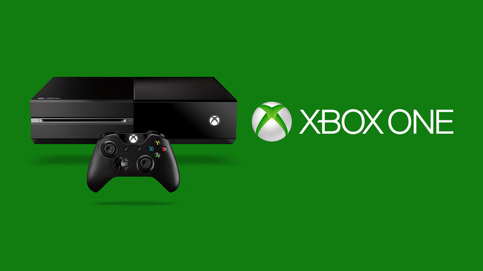 microsoft to reveal new xbox one hardware and controller