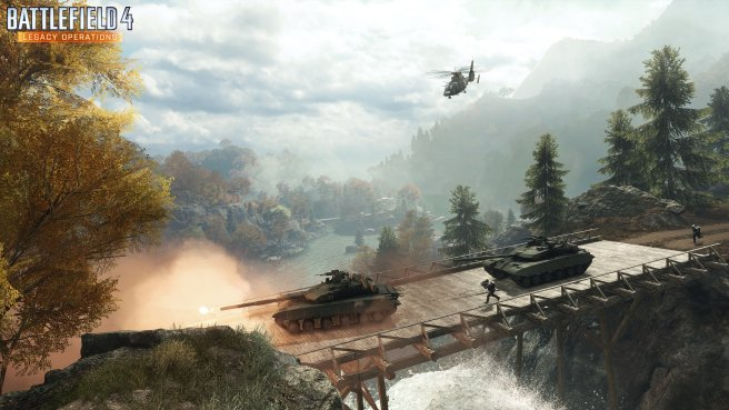 Xbox one battlefield 1 cheats