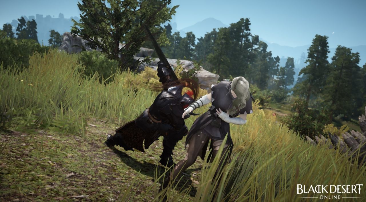 black desert online up for pre order check out the six