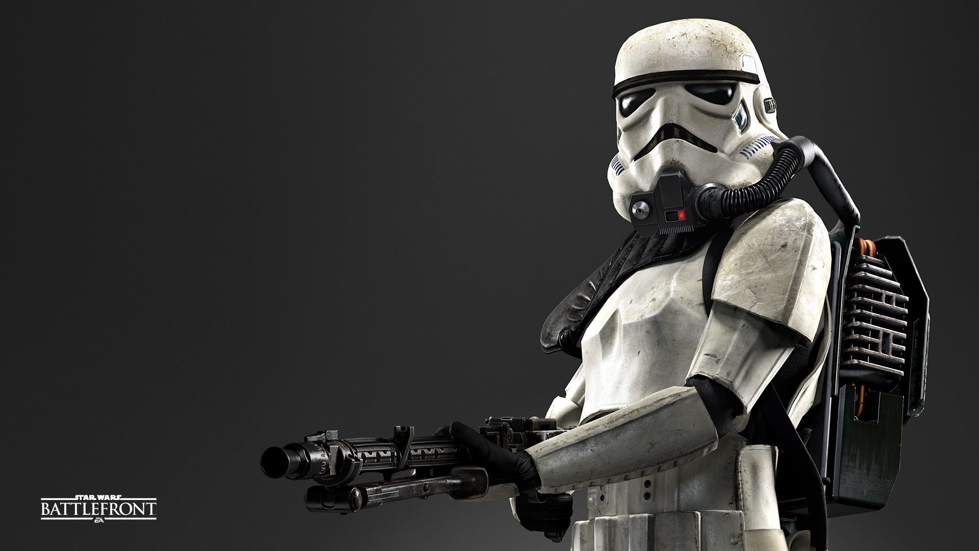 Star wars battlefront to get sequels ea will do more than for Ea definition