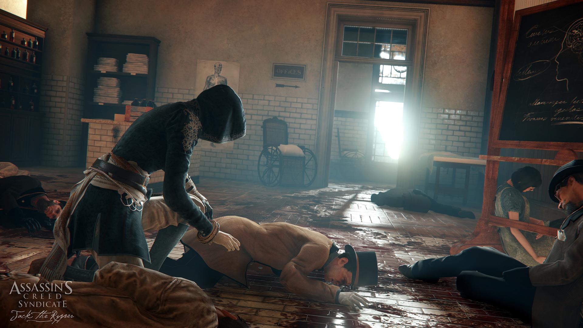 Assassin s Creed Origins (Video Game ) - IMDb