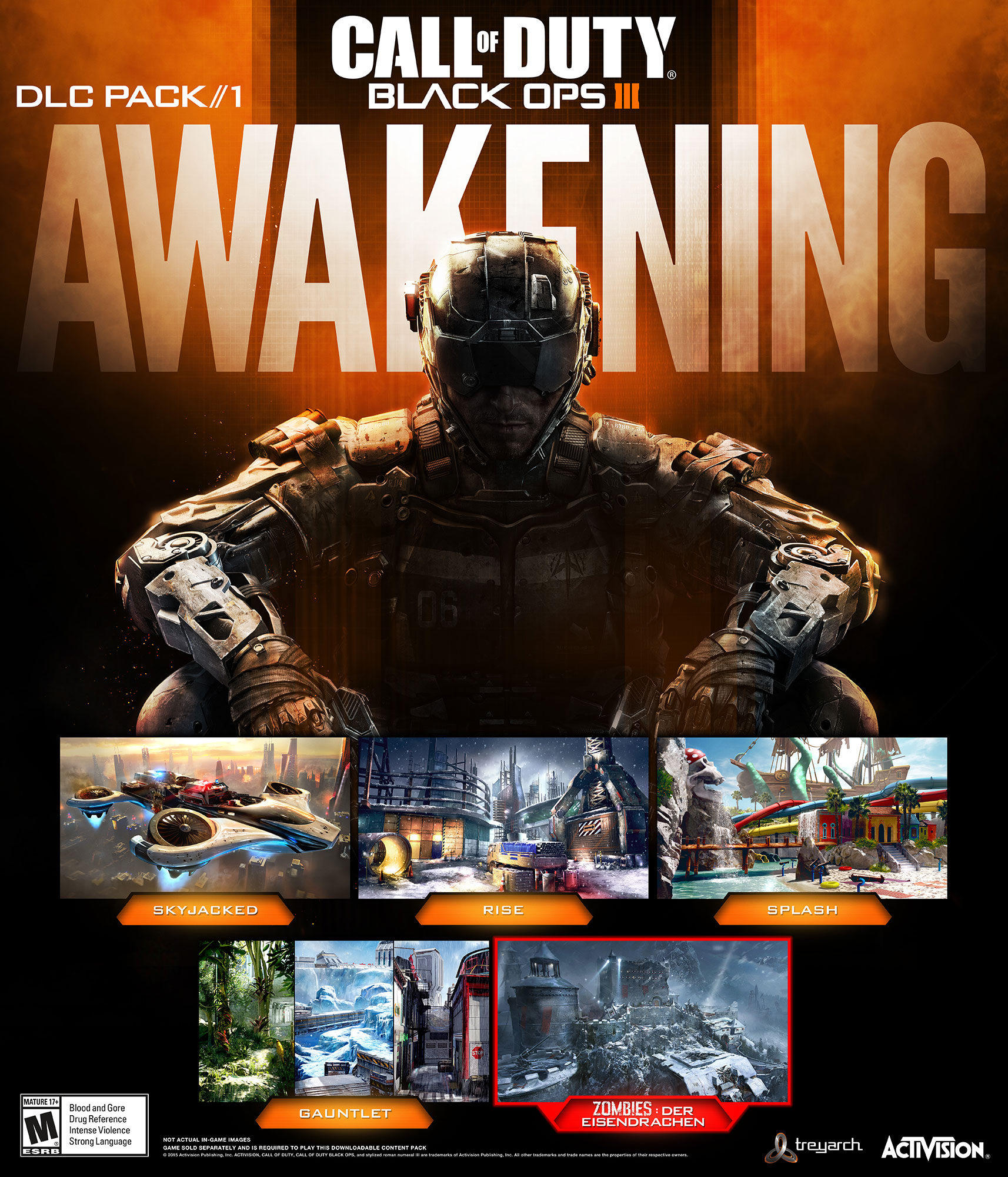 black ops 2 zombies map packs with First Call Of Duty Black Ops 3 Dlc Is Called Awakening Hits In Early 2016 on Black Ops 2 Dlc 3 4 Release Date Rumors On Xbox 360 besides Call Of Duty Black Ops 2 Vengeance Dlc Release Fur Ps3 Und Pc Bekannt additionally Call Of Duty Black Ops 3 Confirms Juggernog Hardened And Digital Deluxe Editions Mini Fridge Confirmed 486524 besides Kino Der Toten Playable  ing Soon furthermore First Call Of Duty Black Ops 3 Dlc Is Called Awakening Hits In Early 2016.