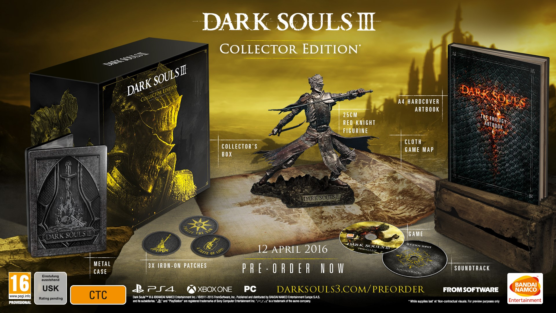 anor londo map with Dark Souls 3 Pre Order Editions Are A Little Different In Uk on Bonfires additionally Walkthrough likewise Walkthrough furthermore An Iconic Dark Souls Location In Minecraft in addition Dark Souls Lordran Map Picture Image.