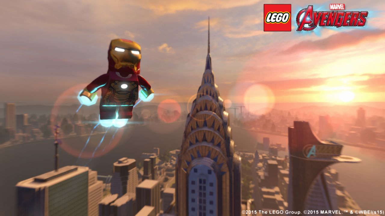 how to get taskmaster in lego marvel avengers 3ds