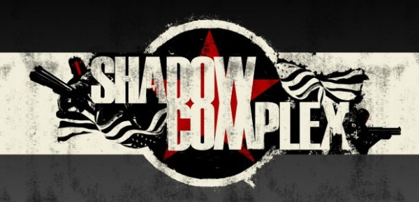 Pubg Ps4 Release Could Happen As Early As December: Shadow Complex Remastered On PC Outed By PEGI Listing