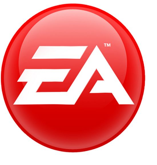 Ea Opting For Public Events Instead Of Traditional E3