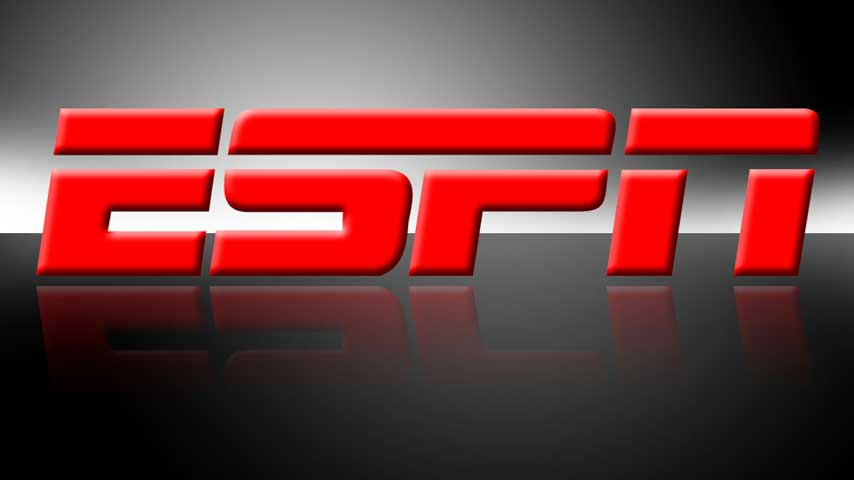 ESPN launches eSports vertical, which is very funny - VG247