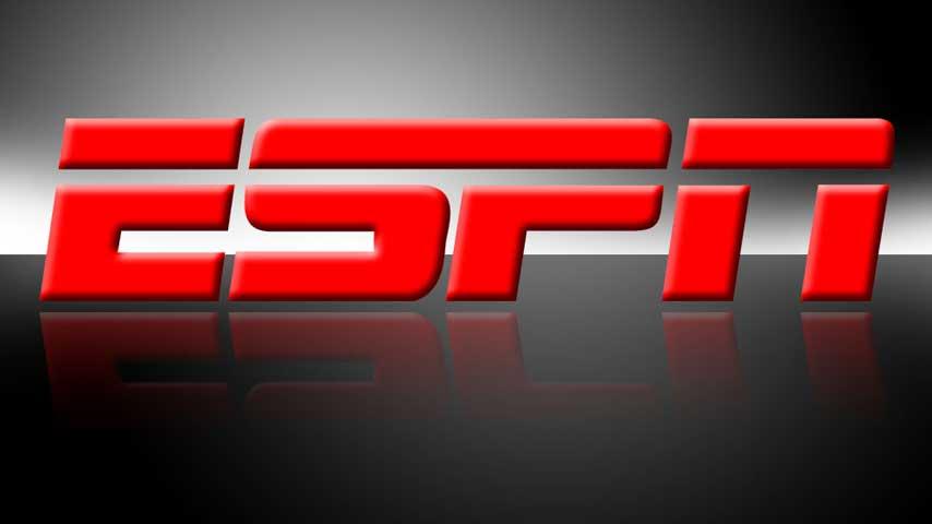 ESPN Announces New Monday Night Football Broadcast Team