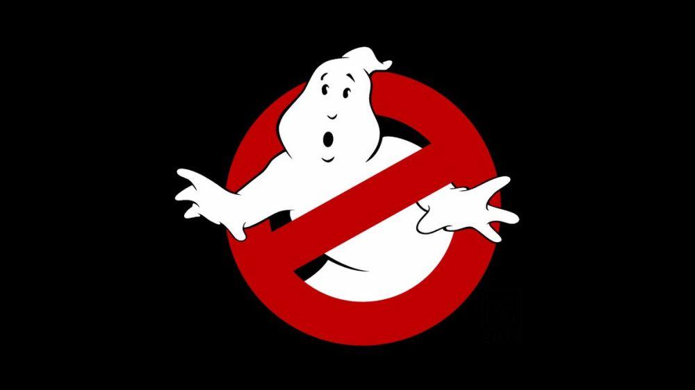 Ghostbuster Videos