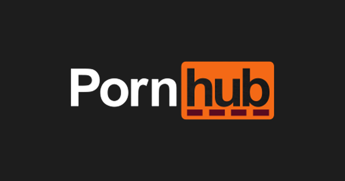 porn games for xbox one