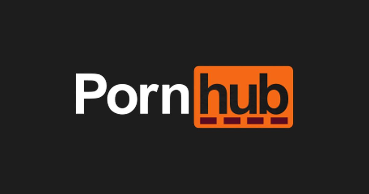 pronhub