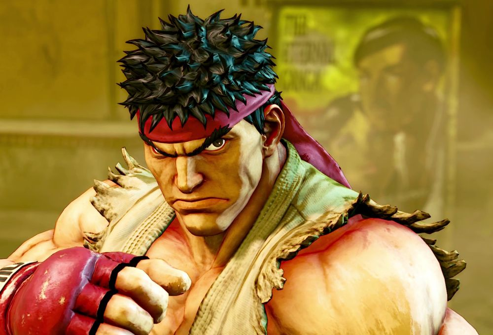 street fighter matchmaking Capcom has pushed through with its promise to finally address the issue of rage quitting in its latest fighting game street fighter v the new rage quit system involves lock out from matchmaking we're also happy to announce that we will be implementing a system to punish players who frequently .