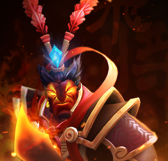 702 Dota 2 Patch Update - February 8th, 2017 looking