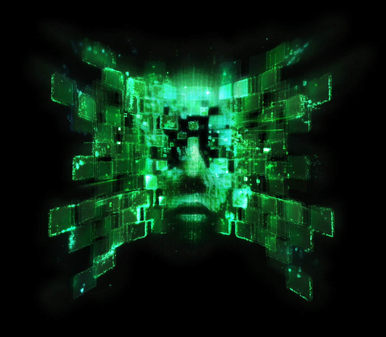 Warren Spector To Lead The Team Developing System Shock 3