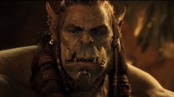 World of Warcraft Movie Has a Release Date – TGDaily