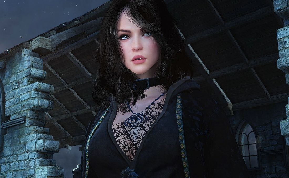 Black desert launch date in Australia