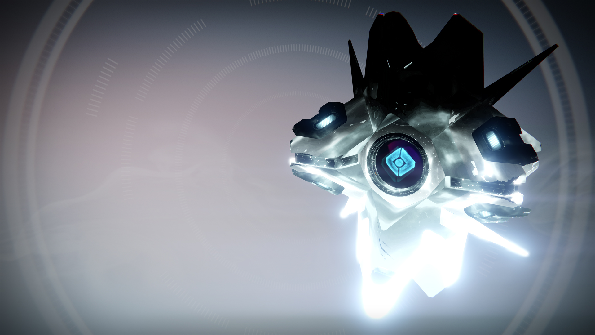Infusion Changes New Gear Sterling Treasure Everything From The Destiny Stream Vg247