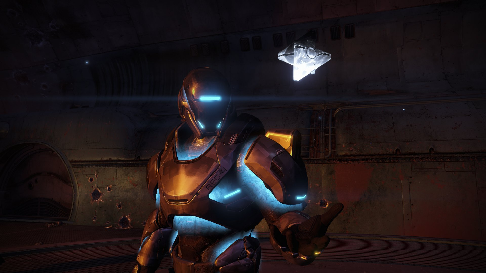 Destiny 2 doesnt have raid matchmaking because Bungie