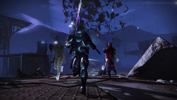 prison of elders matchmaking level 41 Return to the prison for the first time, face the taken and eight updated bosses in a level 41 version of prison of eldersvisit variks to partake in a brand-new mode, challenge of the.