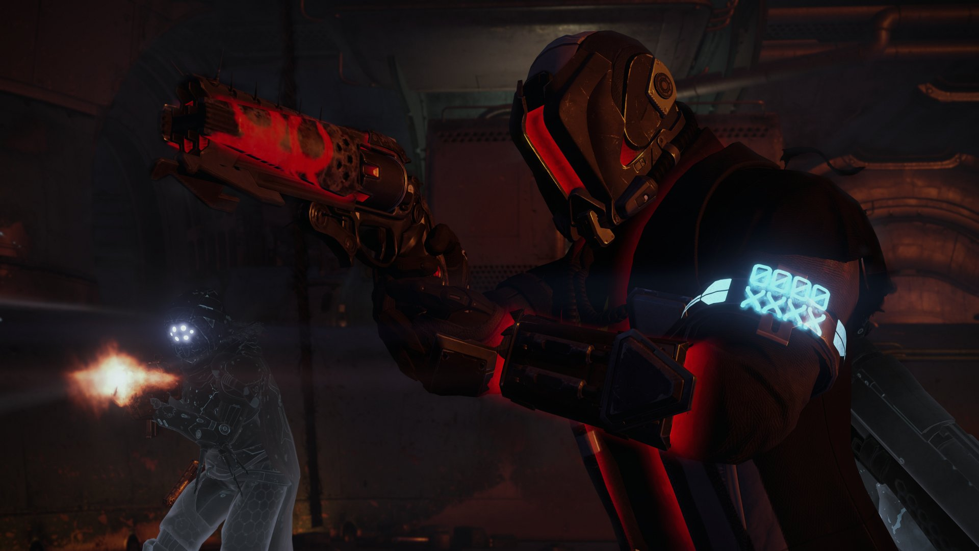 prison of elders matchmaking level 32 Prison of elders will  level 28 is a matchmaking mode that can be ran like a strike playlist then 5 at 32, 34, and 35, no matchmaking and will show out .