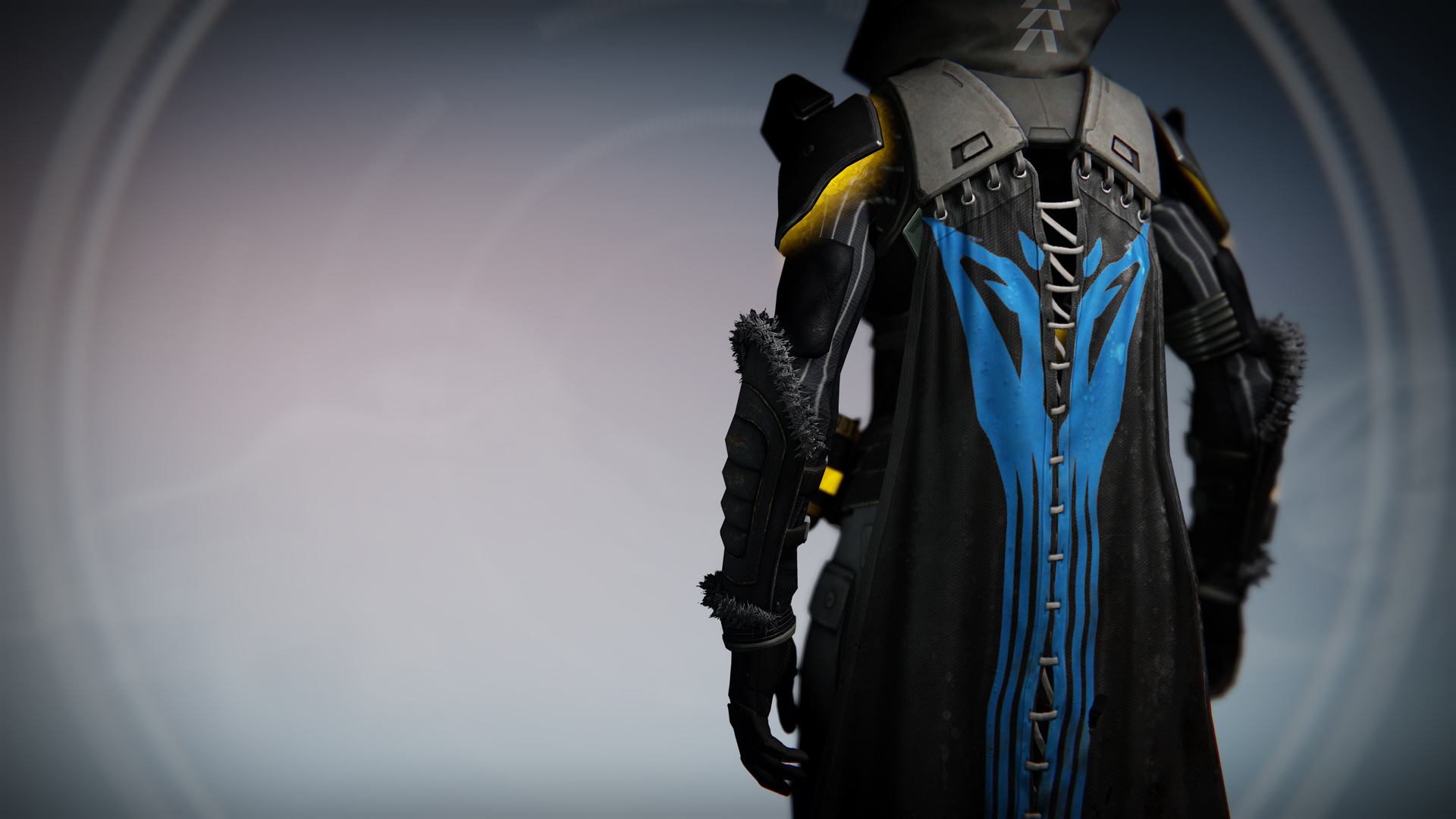 Destiny: Taken-style armor, weapons and new emotes coming ...