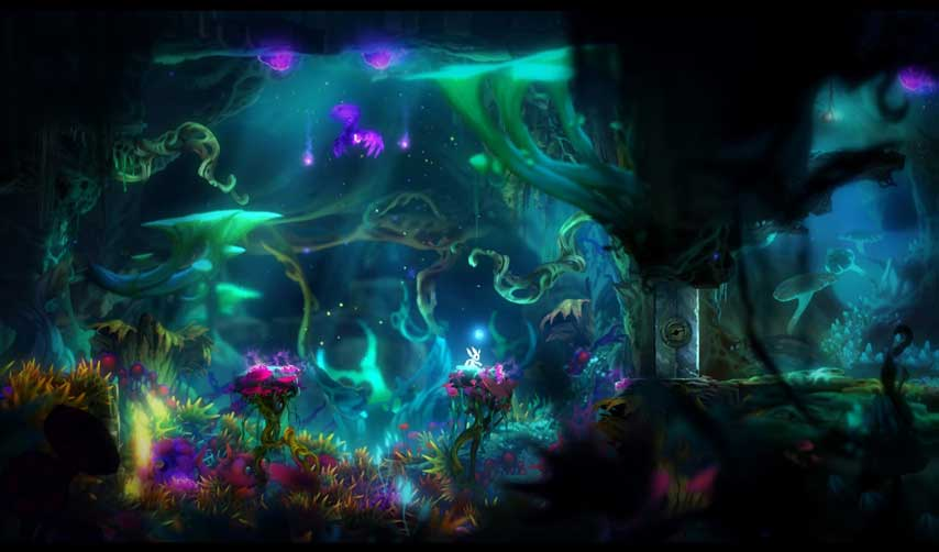 ori and the blind forest release date xbox one Ori and the blind forest was one of those exclusive xbox one titles used ori and the blind forest definitive edition was april 2018 video game release dates.