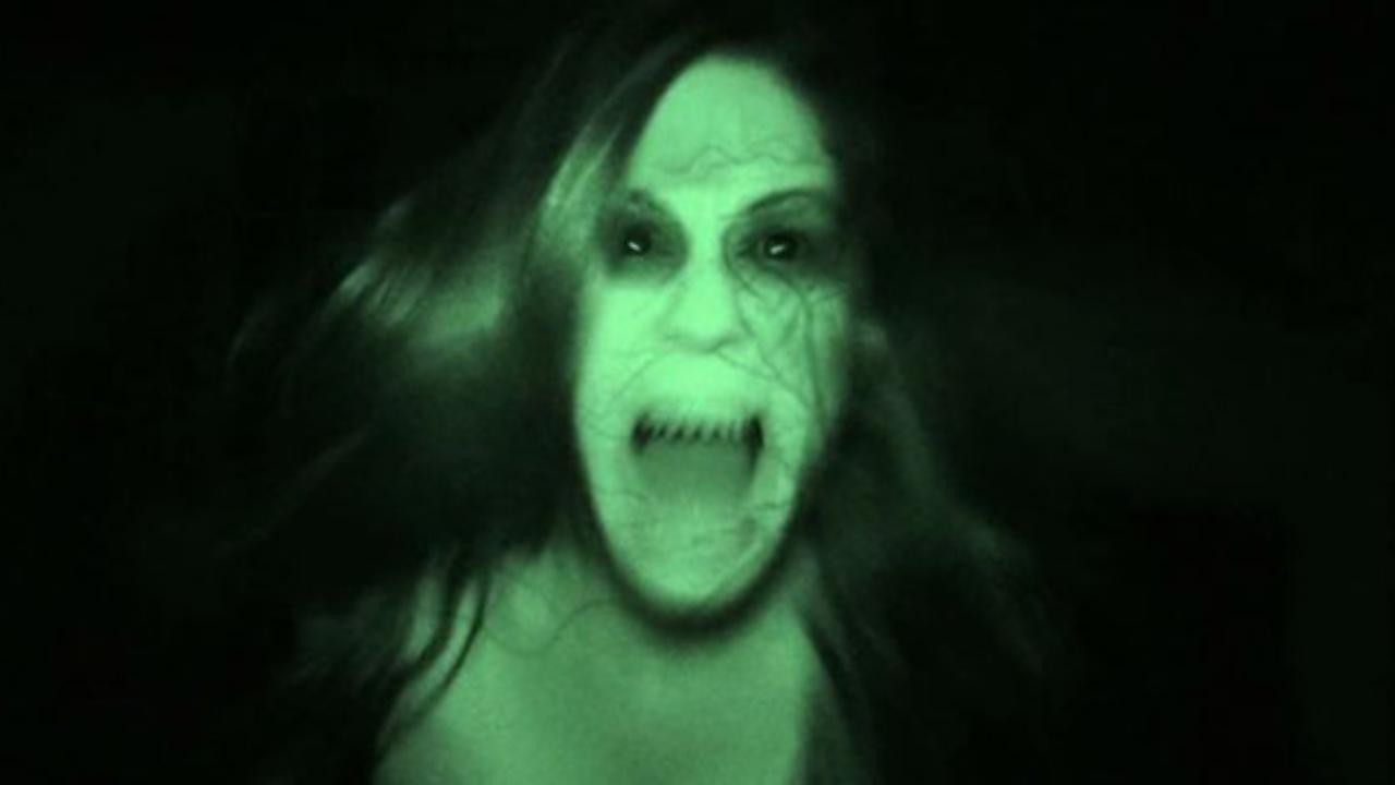 Jump scares and horror game creators need to be cautious ...