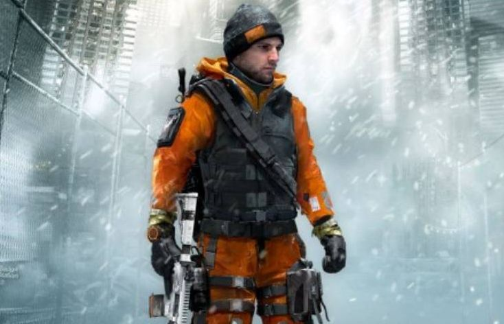 the division  issue with missing items at rewards vendor