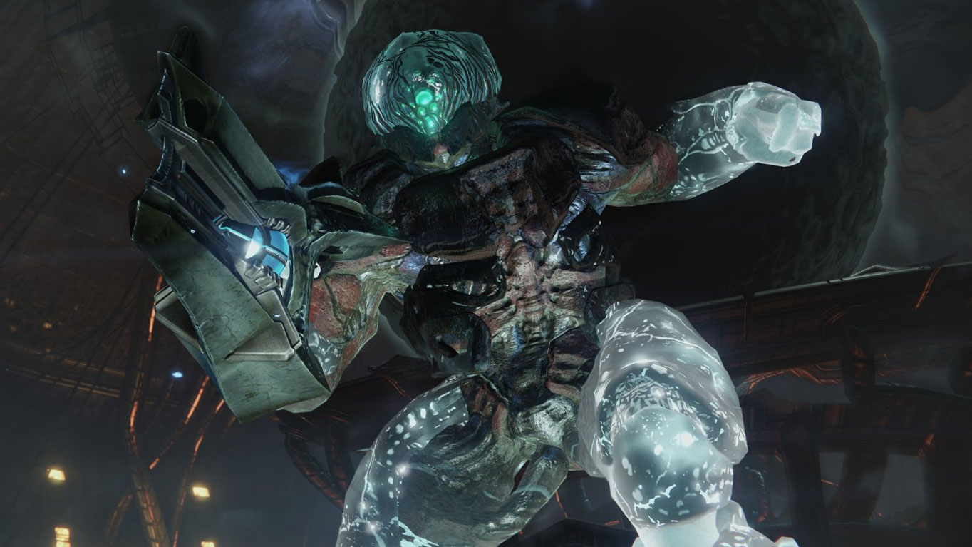 everything in destiny needs matchmaking
