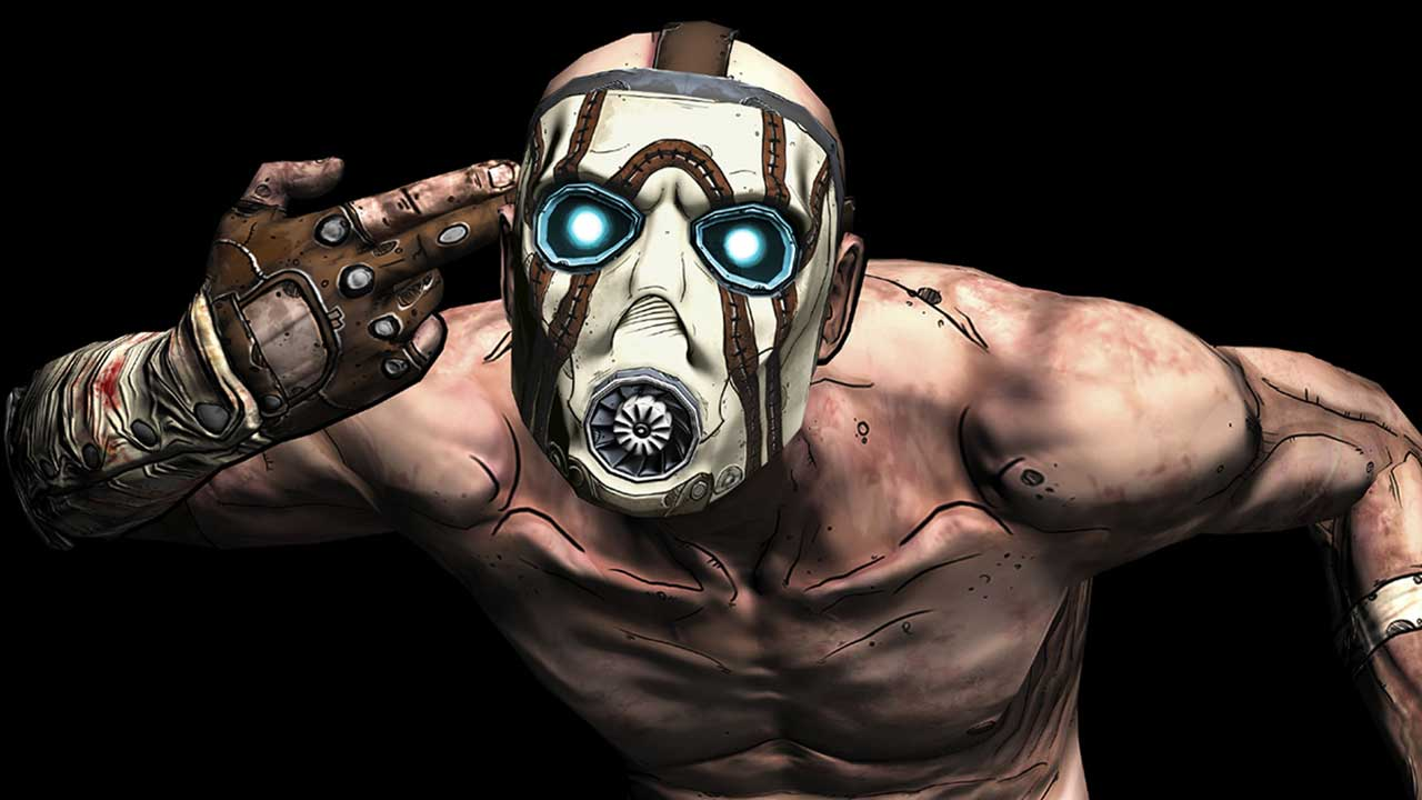 What we want from Borderlands 3 - VG247 Borderlands