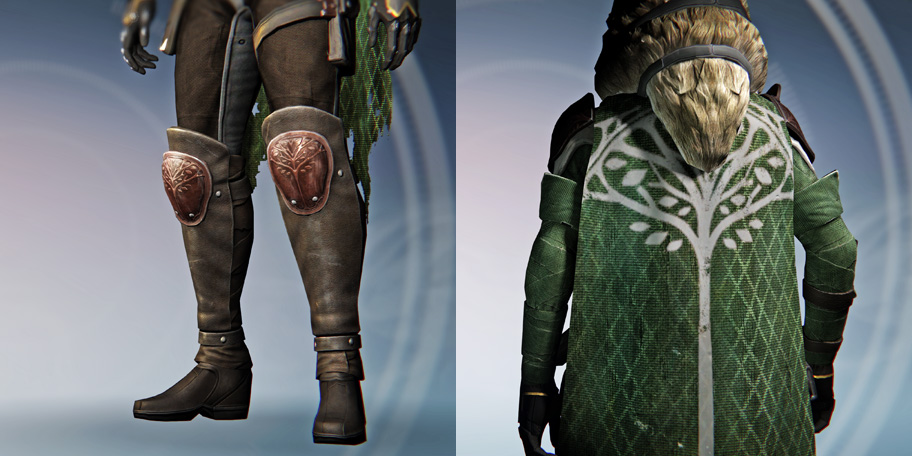 Pangamers com destiny next week s iron banner will drop more gear