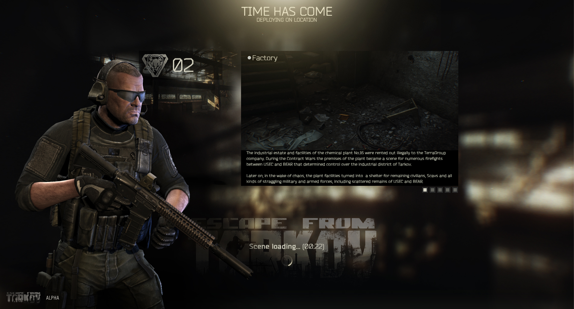 how to buy escape from tarkov
