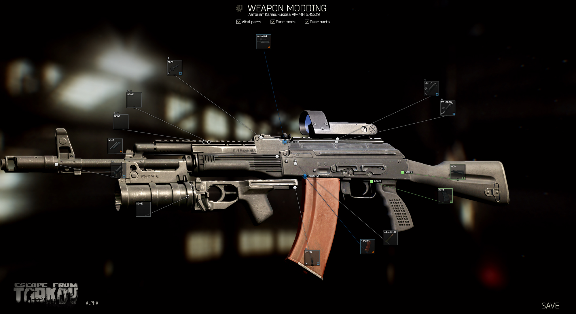 make your own map game with Escape From Tarkov Screens Weapons Pc Mac on Watch further Jurassic World Remote Control Robot Indominus Rex Toy as well Convert Vb Application To Mobile App also Maps And Atlases also Roblox Game Promo Code How To Play.