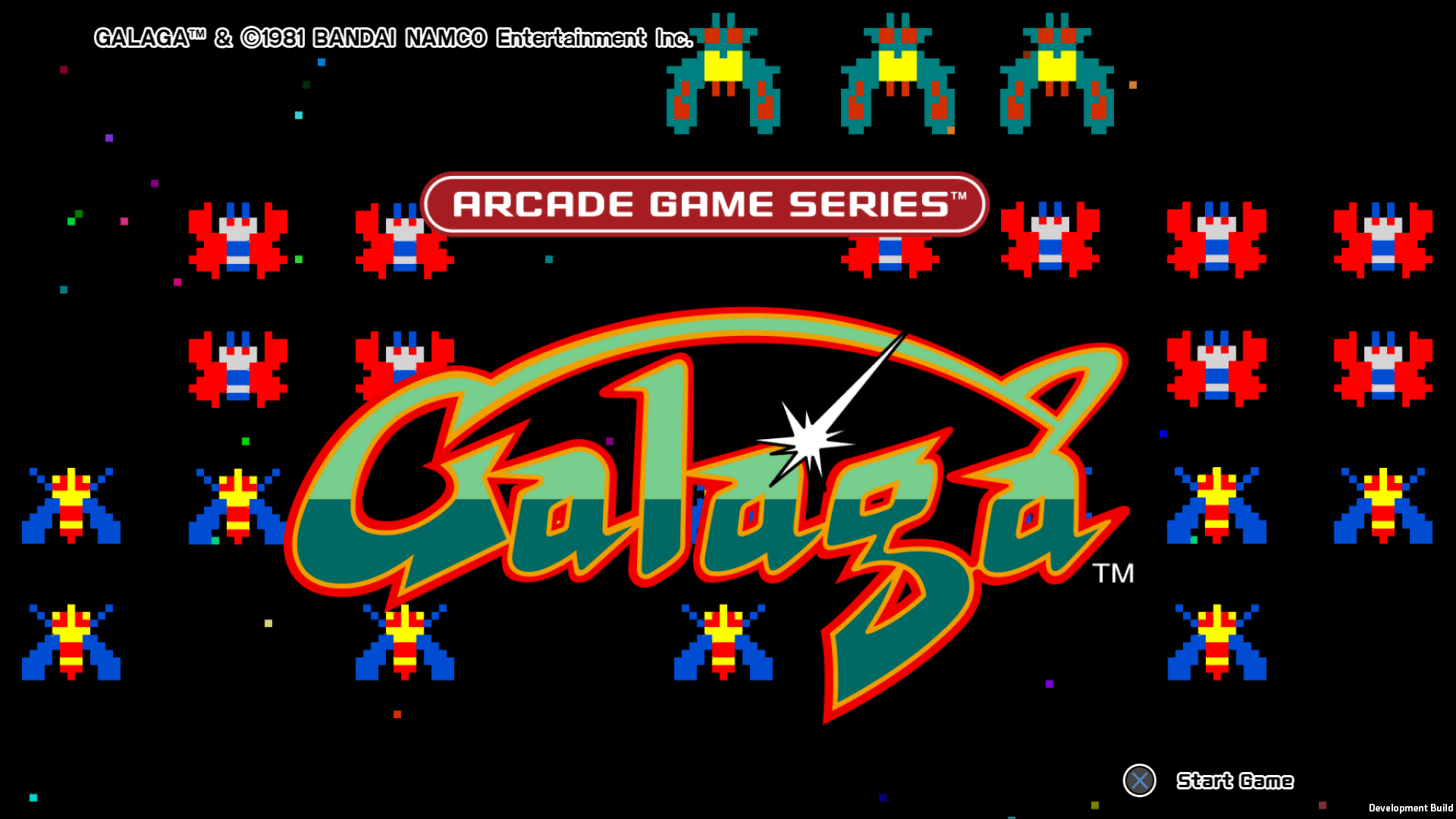 Pac Man Ms Pac Man Galaga And Dig Dug Come To Pc Ps4