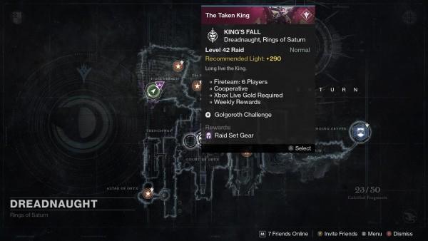 how to get court of oryx runes destiny