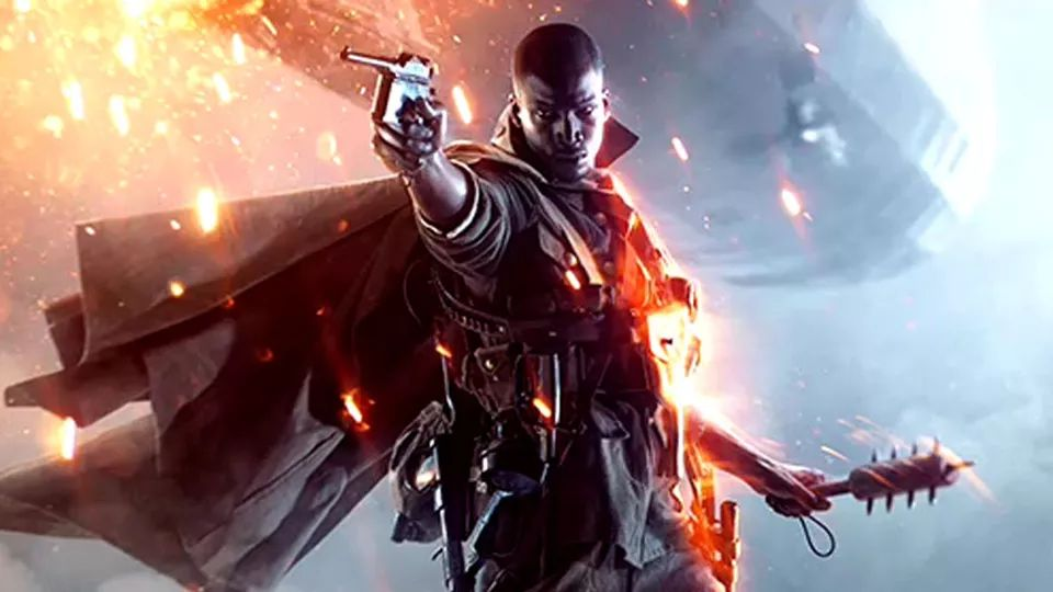 GamingHighlights und TopAngebote für Xbox One  gamestopde