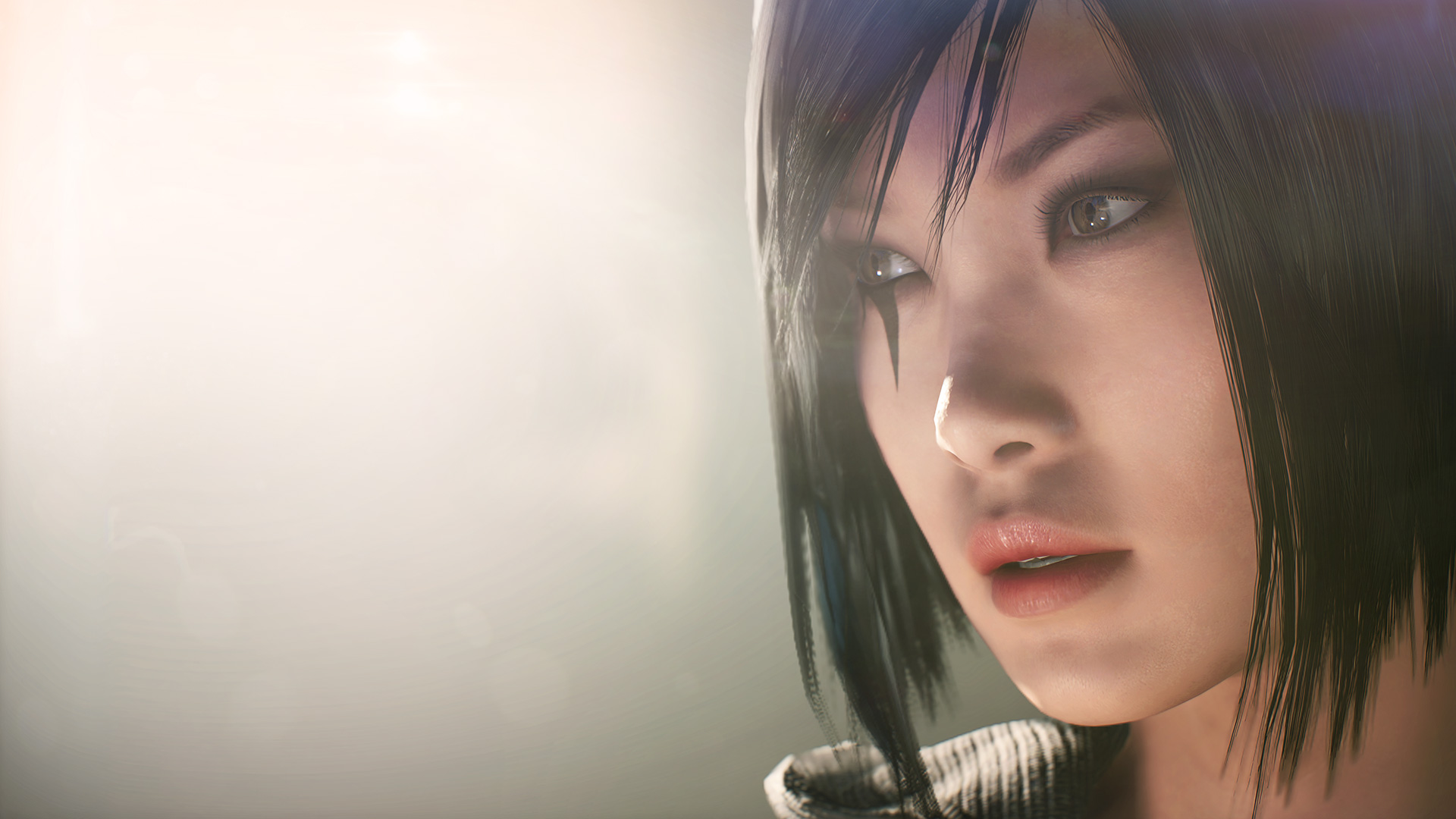Mirror S Edge Catalyst Play First Trial 8 Vault Games