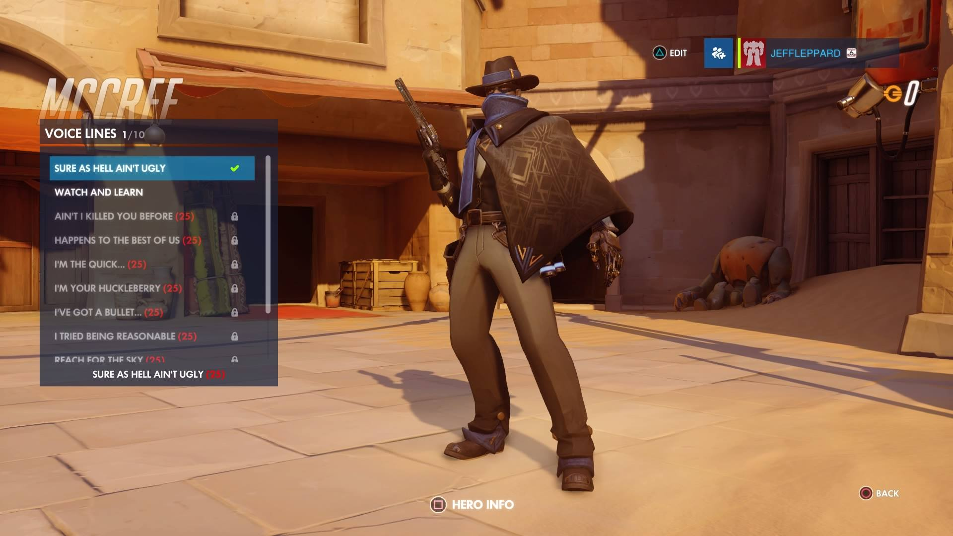 Overwatch: how to level up and get loot - VG247