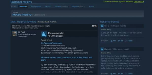 how to get games for free in steam in reviews