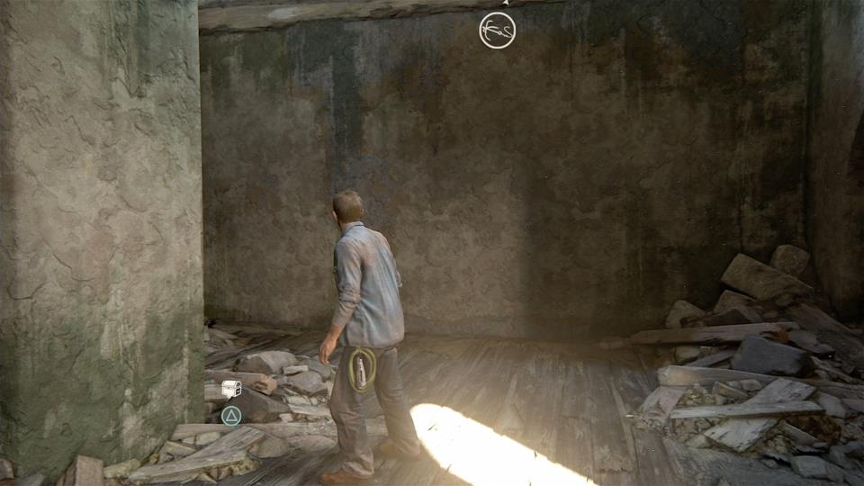 Uncharted 4 guide: all treasure locations in every chapter ...
