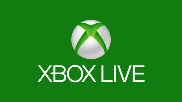 Xbox Live Logo Png Xbox Live prices to tr...