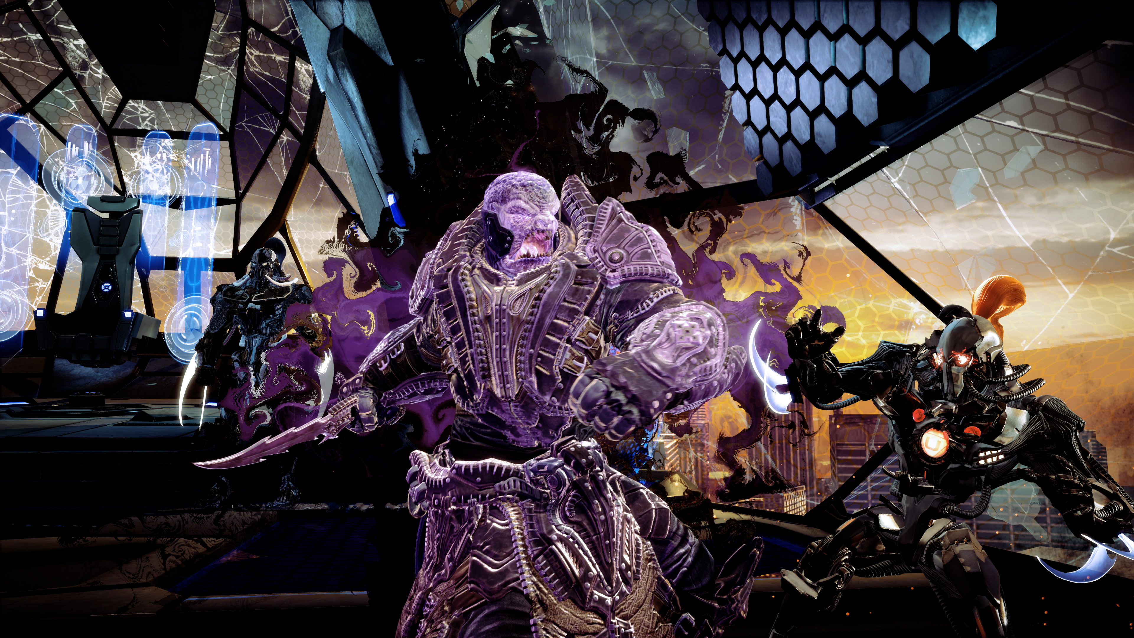 Hi all Killer Instinct fans! It has been quite a long time hasnt it As we all know KI news isnt quite what it used to be with the games receiving little to no new updates or content for awhile now and